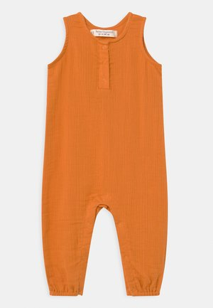 MARIS SLEEVELESS - Overal - orange