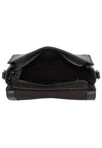 Cowboysbag - Across body bag - black - 4