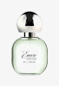 Art de Parfum - EXTRAIT DE PARFUM ENCORE UNE FOIS UNISEX - Eau de Parfum - - - 0