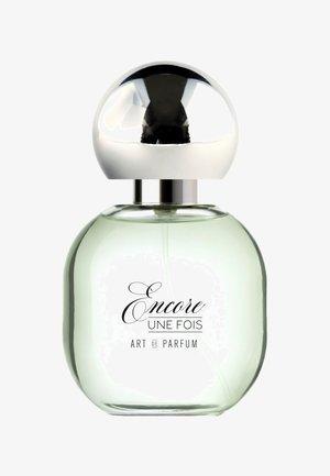 EXTRAIT DE PARFUM ENCORE UNE FOIS UNISEX - Perfumy - -
