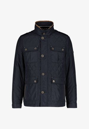 Light jacket - marine (52)
