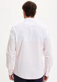 DeFacto - Shirt - pink - 2