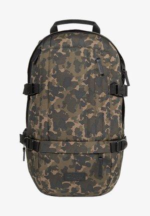 FLOID - Ryggsäck - khaki