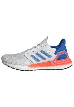 ULTRABOOST 20 SHOES - Neutral running shoes - white
