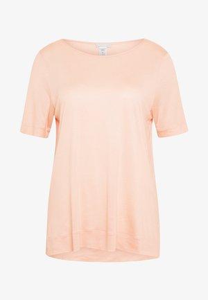 ABA ARM - Pyjama top - muse
