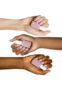Essie - NAIL POLISH - Nail polish - 101 lady like - 1
