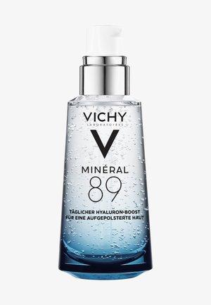 VICHY GESICHTSPFLEGE MINÉRAL 89 HYALURON-BOOST - Face cream - -