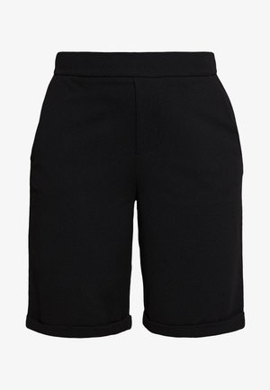 JDYCATIA TREATS FOLD UP LONG - Shorts - black