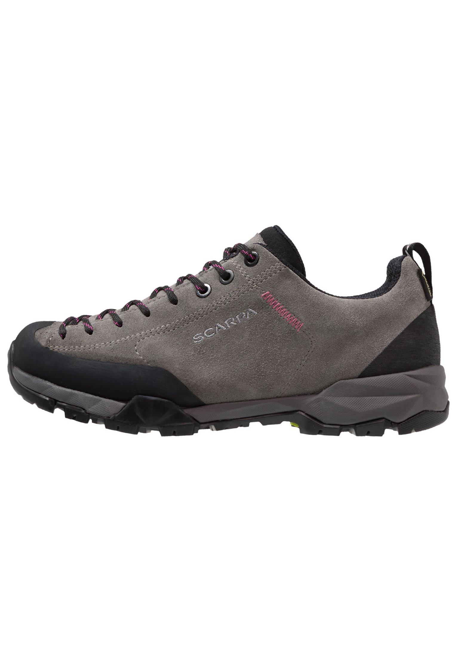 Women MOJITO TRAIL GTX - Hiking shoes