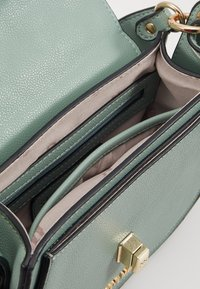 Steve Madden - BSANDIE - Across body bag - mint - 3