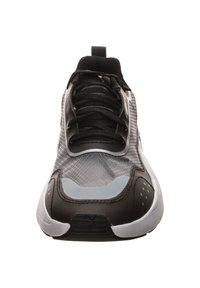 Puma - LIA SHEER  - Trainers - black - 5