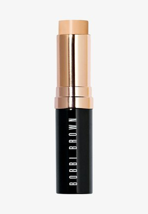 SKIN FOUNDATION STICK - Fond de teint - n-010 neutral porcelain