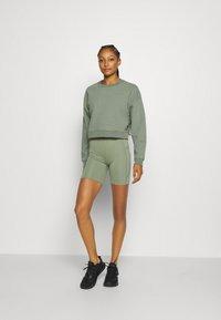 Cotton On Body - Sudadera - basil green - 1