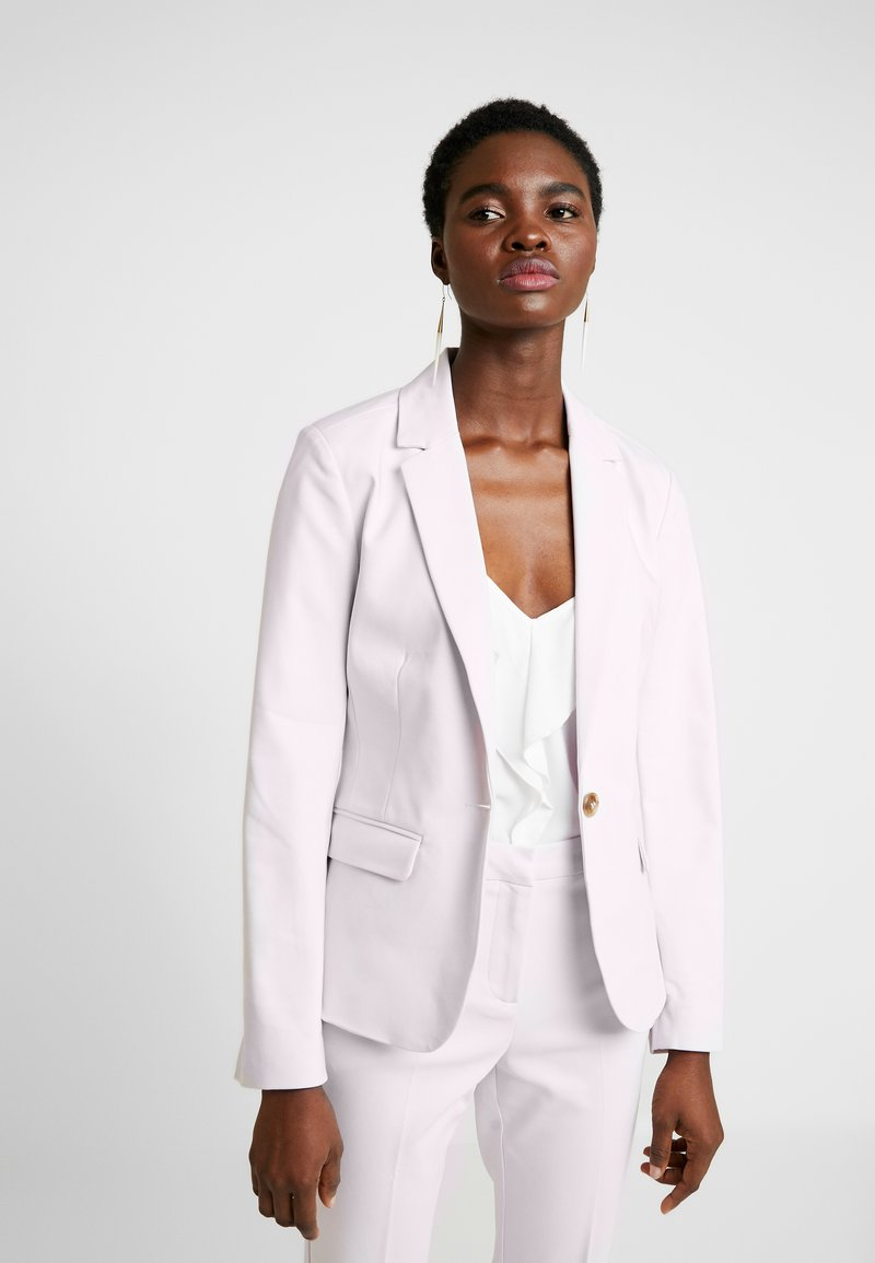 Saint Tropez - Blazer - crystal rose