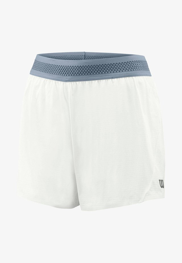 Sports shorts - weiss (100)
