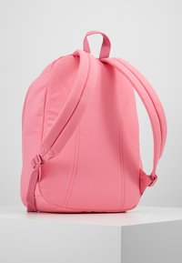 Polo Ralph Lauren - BIG BACKPACK - Batoh - baja pink - 3