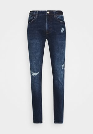 SODESTROY - Slim fit jeans - stone