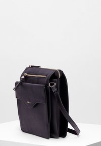 Fiorelli - Across body bag - black - 2
