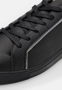 Brave Soul - TIMMY - Trainers - black - 5