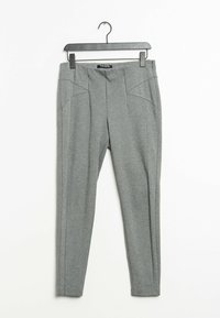 Betty Barclay - Tracksuit bottoms - grey - 0