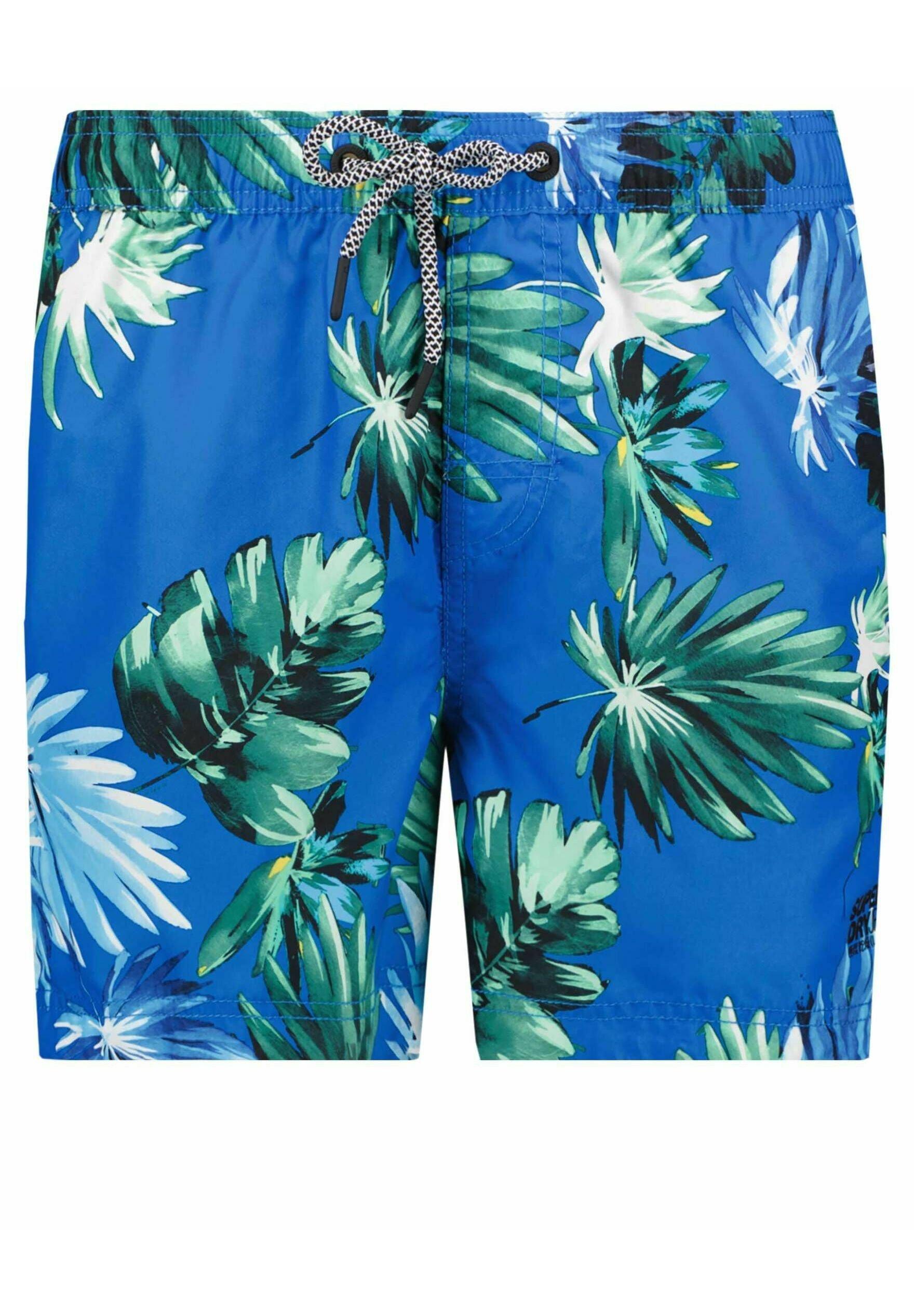 Homme SUPER 5S BEACH VOLLEY - Short de bain