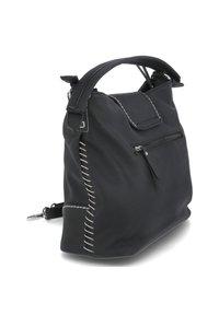 Rieker - Handbag - schwarz - 2