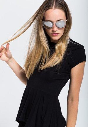 Sonnenbrille - clear