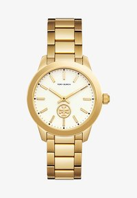 Tory Burch - THE COLLINS - Watch - gold-coloured - 1