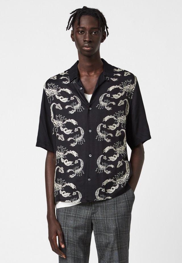 SKORPIO  - Camisa - multi-coloured