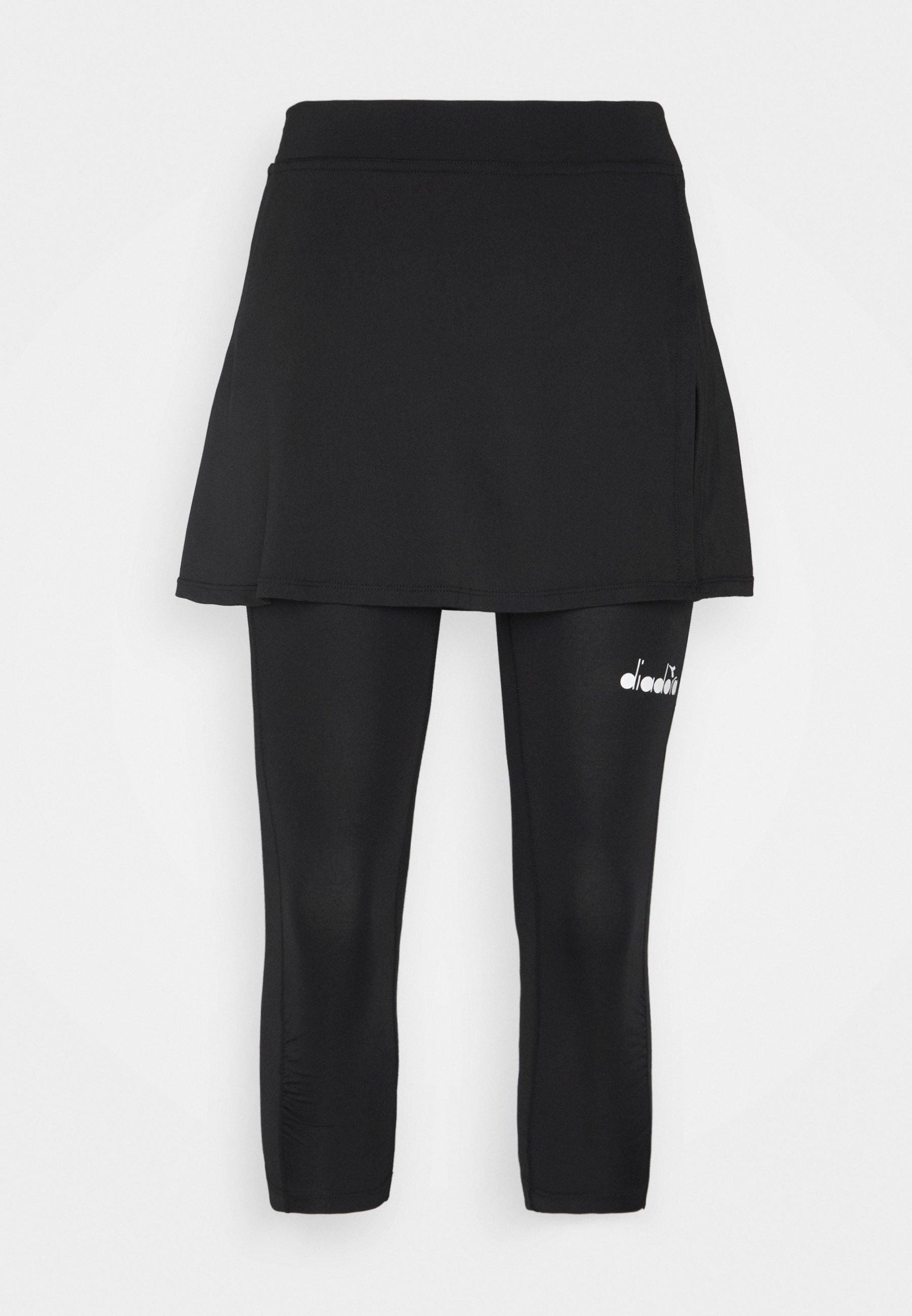 Women POWER SKIRT - Sports skirt