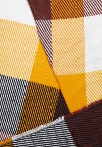 mint&berry - Foulard - yellow - 2