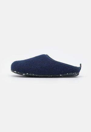 WABI - Slippers - navy