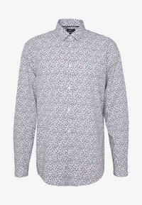 Esprit Collection - Skjorta - white - 0