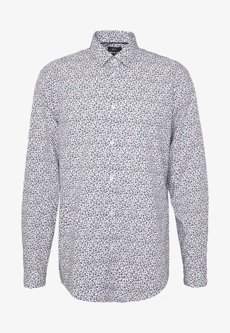 Esprit Collection - Skjorta - white