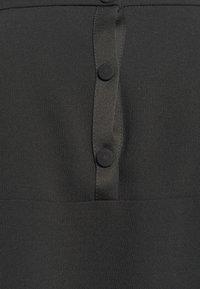 Marella - KARLIE - Denní šaty - nero - 6
