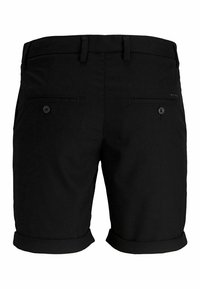 Jack & Jones PREMIUM - JJICONNOR - Shorts - black 2 - 5