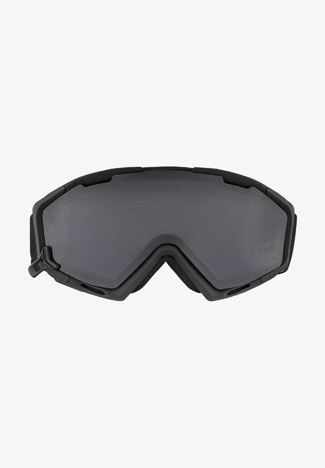 Sports glasses - black matt (a7087.x.32)