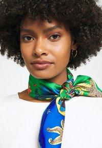 Versace - Foulard - multicolor - 1