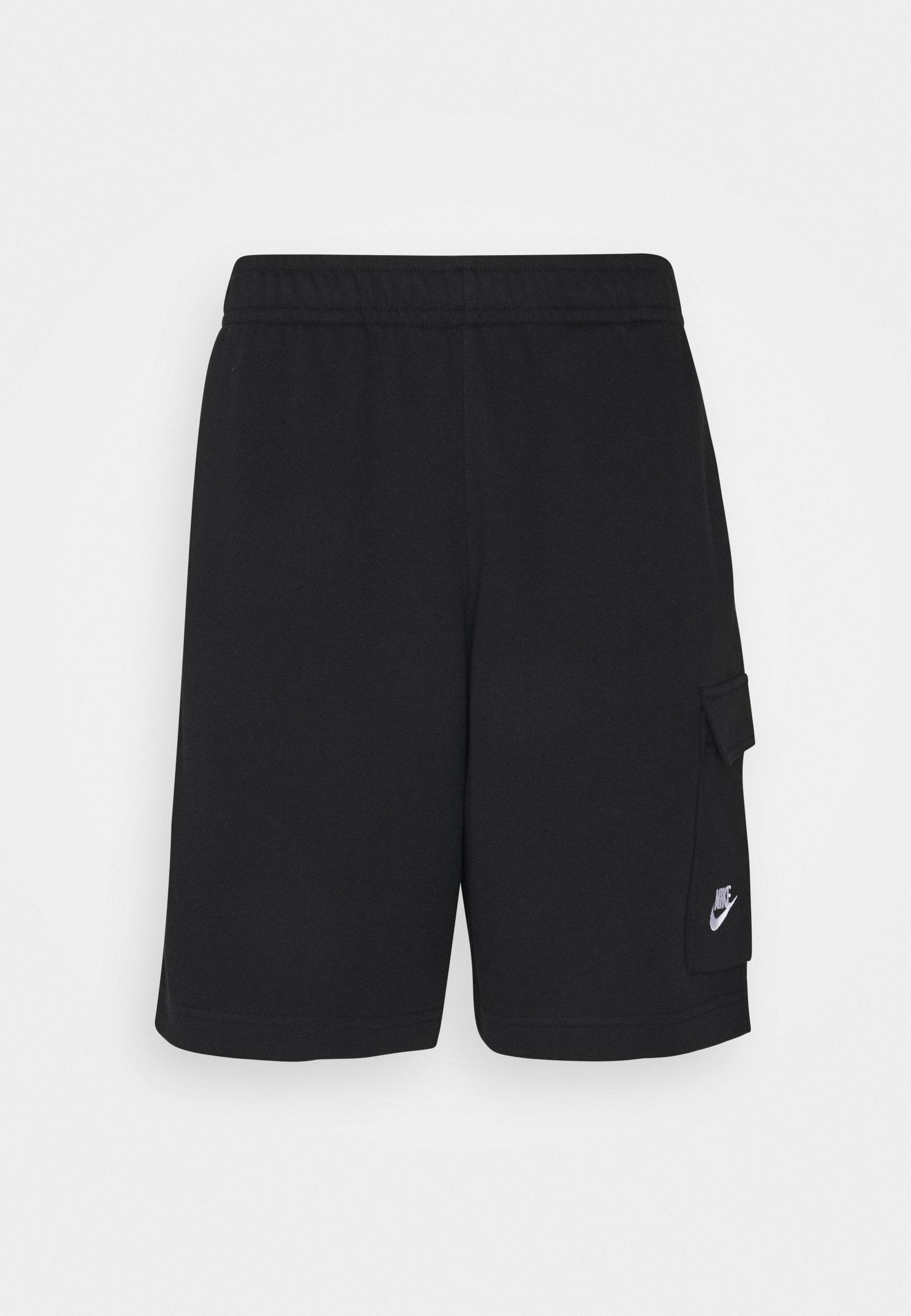 Herrer CLUB CARGO - Shorts