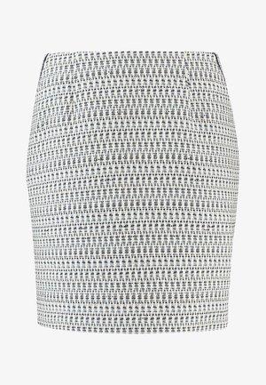 LEON - Mini skirt - fantaisie