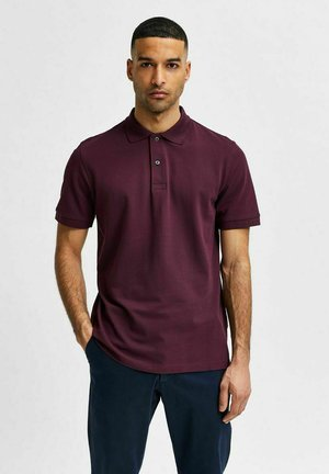 NEO - Polo shirt - winetasting