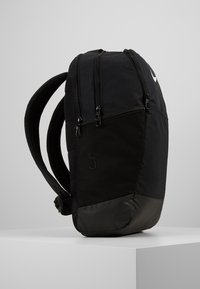 Nike Performance - Rucksack - black/white - 4