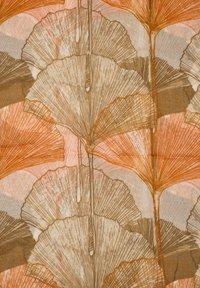 STYLEBREAKER - Scarf - orange braun - 1