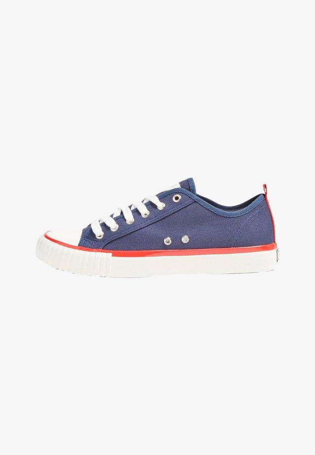 NEW WINNERS - Sneaker low - himmelblau
