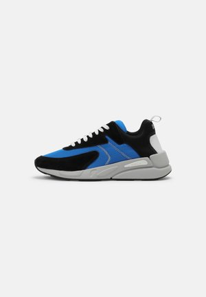 S-SERENDIPITY - Trainers - blue