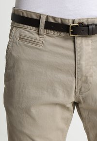 edc by Esprit - Chino - light beige - 4