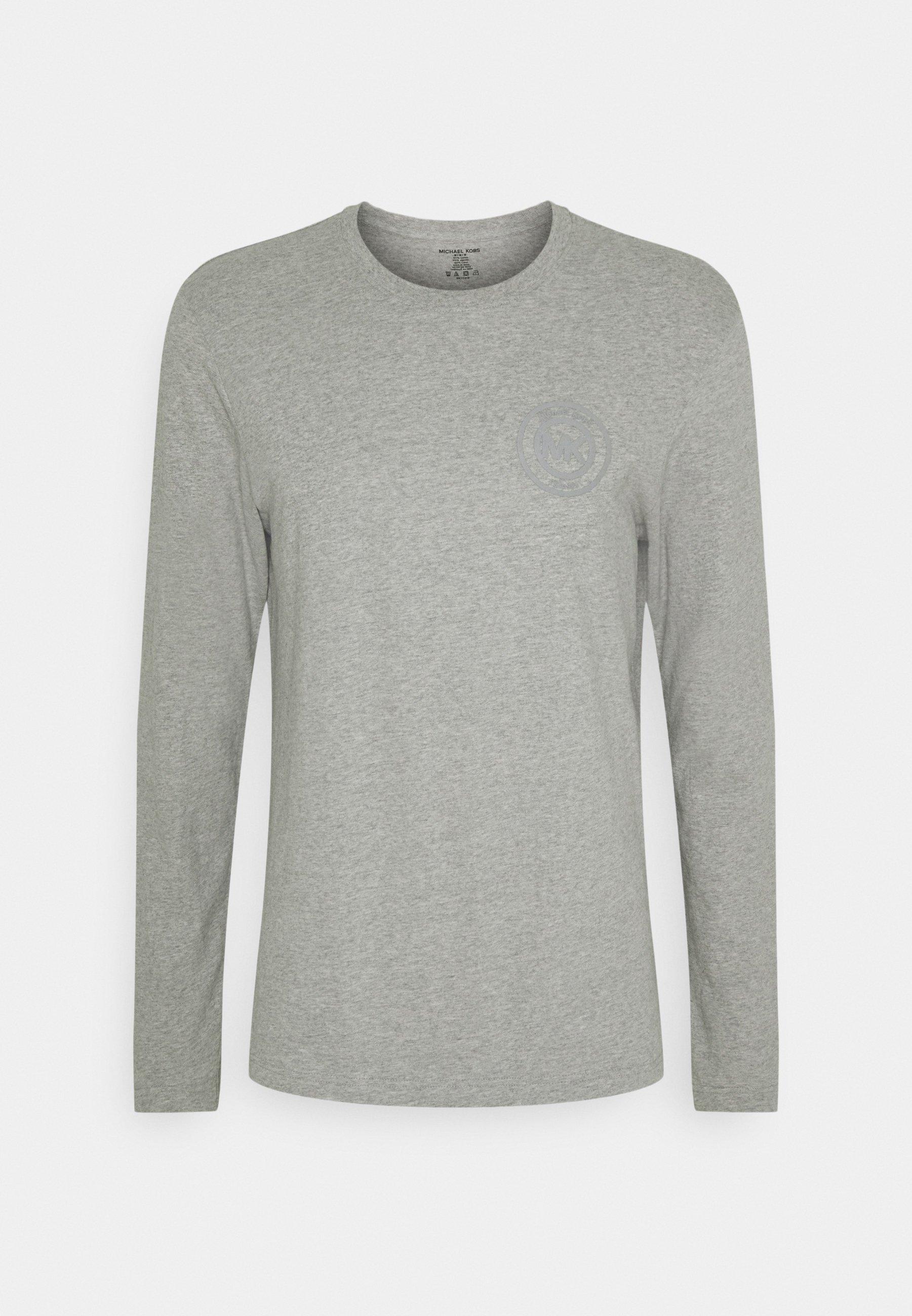 Herren PEACH CREW - Nachtwäsche Shirt