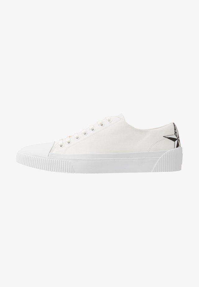 TENN  - Sneakers basse - white