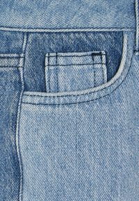 River Island - Flared Jeans - blue - 1