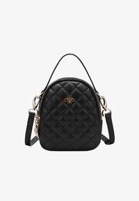 C'iel - ANOUK - Handbag - schwarz - 1